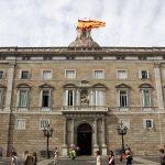 Puigdemont desafía al Gobierno Central y no acatará ninguna sanción