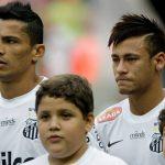 Barcelona y el adiós de Neymar