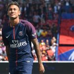 Neymar pudo haber engañado al Barcelona