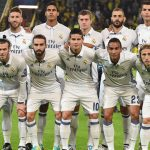 Real Madrid vence, el Barcelona Descarrila