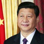 China no quiere que Trump empeoré las cosas