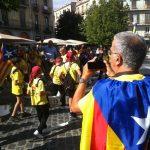 LaEndavant amenaza a la prensa española por medio de un comunicado