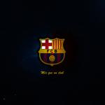 Hackean las cuentas twitter del Barcelona