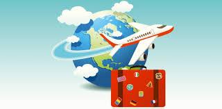 Viajar a Suramérica no es una mala opción