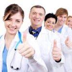 Ginecomastia: Un problema que operan muchos hombres
