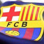 Independencia de Cataluña podría sacar al Barça de la Liga