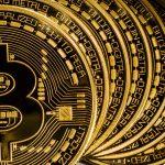Bitcoin registra nuevo record de 6000 dólares con alza 500%