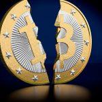 Bitcoin sufre una división, creando nueva criptomoneda: Bitcoin Gold