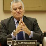 """Fiscalía confirma que Luis Bárcenas es """"Luis El Cabrón"""" y el uso de la Caja B"""
