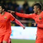 Primer choque entre Neymar y Emery tras situación en los entrenamientos