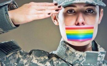 Juzgado estadounidense bloquea prohibición de transgénero en el ejército