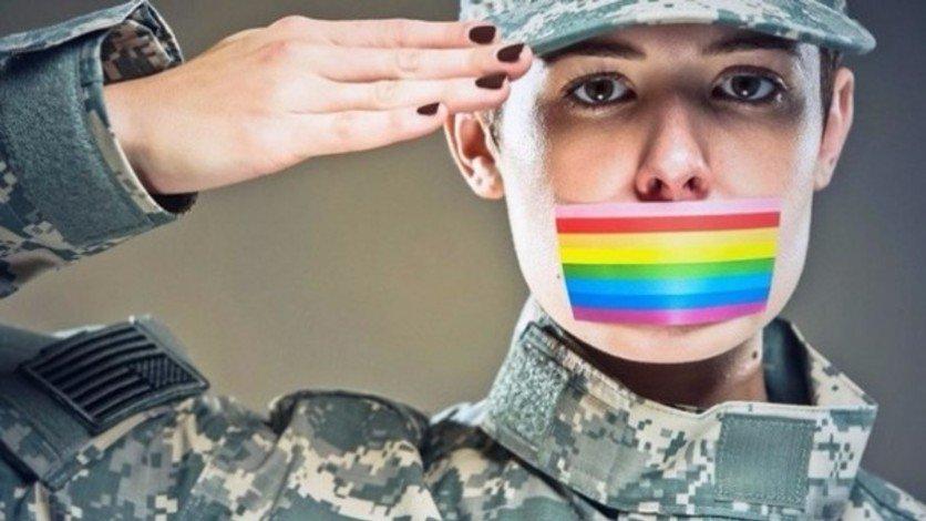 Juzgado estadounidense bloquea prohibición de transgénero en el ejercito
