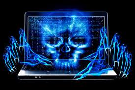 ¿Cómo protegerse en la red de ataques DDOS a una ip y a un router?