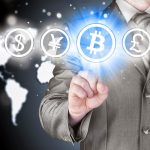 El futuro del dinero: Criptomonedas