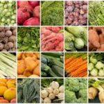 La importancia de una correcta alimentación para estar saludable