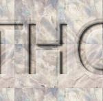 Cuánto dura el THC en la orina