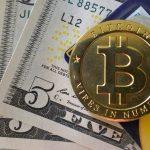 Bitcoin entra en incertidumbre y Ethereum aumenta