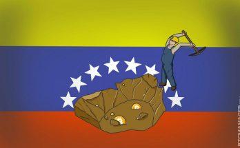 Minar BTC en Venezuela