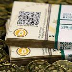 La constante competencia entre BitcoinCash y Bitcoin