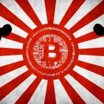 Bitcoins han ido arraigándose en Japón tras su legalización