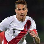 Paolo Guerrero llega a Lima tras su suspensión