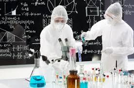 ¿Qué estudia la ciencia?