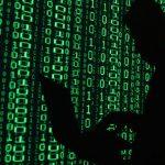 Los 'hackers' atacan al bitcoin desde todos los ángulos