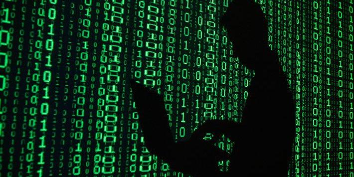 los hackers atacan al bitcoin desde todos los ángulos