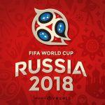 Sorteo al mundial de Rusia 2018 dejo muchas expectativas