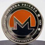 Monero, la peligrosa competencia del Bitcoin
