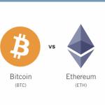 ETH ¿La mejor criptomoneda para invertir en el 2018?