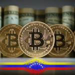 Como se maneja la criptomoneda en Venezuela