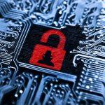 Las criptomonedas son las nuevas formas de pago requeridas por hackers norcoreanos