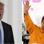 EE.UU. anuncia nuevas sanciones económicas contra funcionarios venezolanos