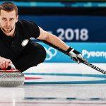 Confirman dopaje de Alexander Krushelnitsky en Olímpiadas de Invierno