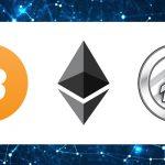 Litecoin ha sufrido una caída poderosa junto al resto de criptomonedas