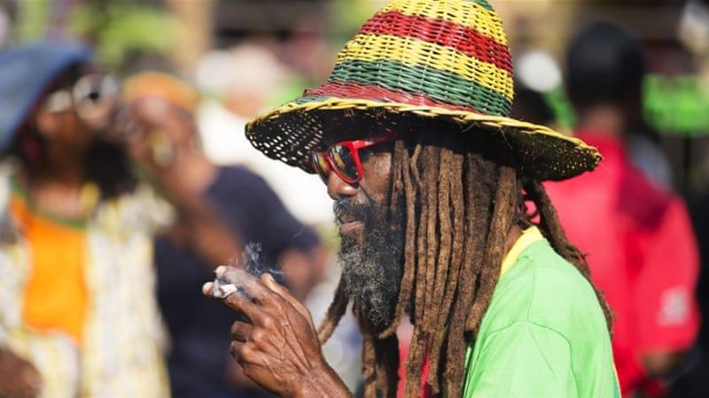 Datos sobre la Historia Rastafari