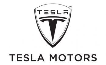 Tesla Motros