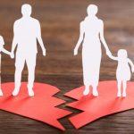 Parejas en divorcio pueden estar beneficiándose de las criptomonedas