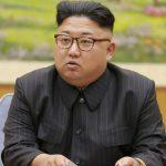 Corea del Norte está dispuesta a sostener conversaciones con EE.UU