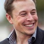 Elon Musk abandona el grupo de investigación de la Inteligencia Artificial