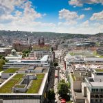 Prohíben diesel en ciudades de Alemania para disminuir contaminación