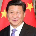 China propone que Xi Jinping extienda presidencia a más allá del 2023