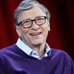 Bill Gates asegura que las criptomonedas son causantes de muertes