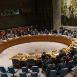 ONU: empresas de Singapur enviaron bienes de lujo a Corea del Norte