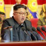 Sin respuestas por Corea del Norte en conversaciones con EE.UU