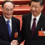 Xi Jinping tiene aprobación para un nuevo mandato en China con nuevo vicepresidente