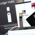 Adolescente logra hackear una billetera con criptomonedas