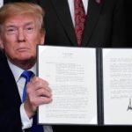 China le dice a EE.UU. que defenderá los intereses de la nación