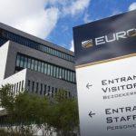 Un ciber-sospechoso es detenido en España por presunto robo millonario